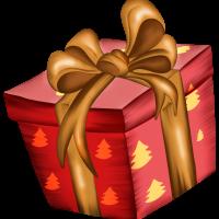 Сибпродакс тюмень новогодние подарки сайт 67