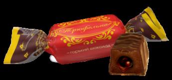 Сибпродакс тюмень новогодние подарки сайт 38